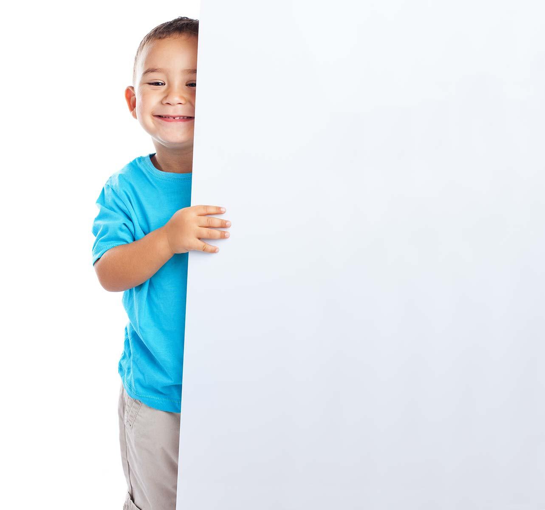 Ασφάλιση παιδιών